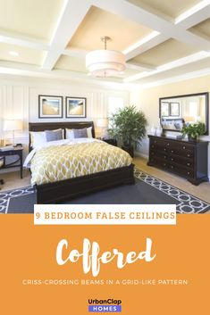 47 best false ceiling designs images in 2019 rh pinterest com