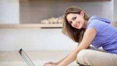 Loans for unemployed people are arranged short term cash aid without any worries through online