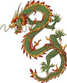Chinese dragon by El-Mono-Chromatic on DeviantArt - Chinese dragon by El-Mono-Chromatic on DeviantArt - Dragon Tattoo Images, Small Dragon Tattoos, Dragon Tattoo For Women, Dragon Tattoo Designs, Chinese Dragon Art, Japanese Dragon Tattoos, Japanese Tattoo Art, Deviant Art, Arrow Tattoo