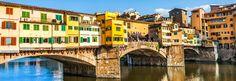 Conheça Florença: lugares turísticos, o que fazer, onde ficar, como chegar lá, como se locomover, você pode criar em segundos um plano de viagem completo com base em suas preferências.  -  Com inúmeros palácios, igrejas, galerias de arte, parques e praças, Florença mais parece uma obra de arte. Esta é uma das cidades da Itália mais visitada por turistas.