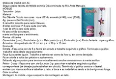 Receita móbile Cléa 5