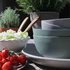 Geniet samen met familie en vrienden van jouw fijne buitenplek en tafel lekker lang na bij een ondergaande zon.