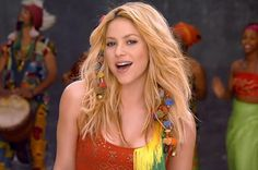 Cosa ne dite?  Shakira la compagna di Gerard Piquè  #woman #beautiful #calciatori #donna #moglie #fidanzata #boobs #girl #sexy #sex #money #lavitatua #instapic #bestoftheday #vote #instagirl #instasex #pussy #lips #eyes #sensual #life