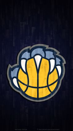 PSB has the latest wallapers for the Memphis Grizzlies . Wallpapers are in high resolution and are available for iPhone, Android, Mac, and PC. Team Wallpaper, Nike Wallpaper, Basketball Leagues, Basketball Players, Soccer, Best Iphone Wallpapers, Sports Wallpapers, Kobe Lebron, Football Mexicano