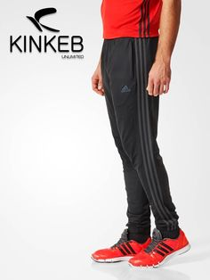 Pant Adidas Cool 365 Stretch