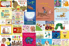 wa picture books - Google Search
