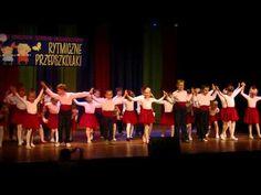 Rytmiczne Przedszkolaki - Taniec 3 i 4 - YouTube Zorba The Greek, Music Publishing, Musicals, Preschool, Album, Youtube, Concert, Kids, Party