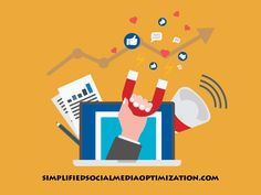 Social media reaches so many people that it is wise to consider a digital marketing strategy that contemplates at least one of the social media platforms. While there is no need to be on every popular social media site, you should determine which platform is right for your business and integrate it into your marketing plans.  #shopify #amazingacademy #simplifiedsocialmediaoptimization #socialmediamarketing #websitedevelopment #seo #branding #emailmarketing Digital Marketing Strategy, Marketing Plan, Social Media Marketing, Social Media Site, How To Plan