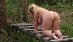 Частные фотографии голых женщин за 30 :: bloginmydreams.ru http://bloginmydreams.ru/viewtopic.php?t=208