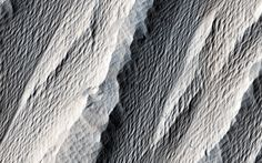 Wind Carved Rock on Mars Follow @GalaxyCase if you love Image of the day by NASA #imageoftheday