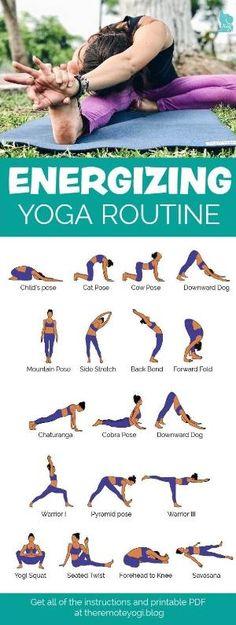 miglior dvd yoga per la perdita di peso per i principianti