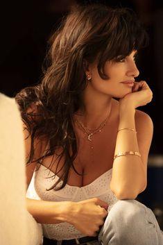 Hottest Female Celebrities, Beautiful Celebrities, Beautiful Actresses, Celebs, Salma Hayek, Kate Winslet, Nicole Kidman, Penelope Cruze, Estilo Gigi Hadid