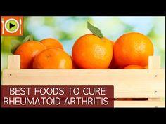 food with high purine uric acid elevated serum uric acid causes