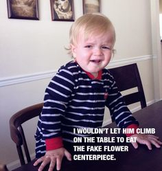 The most ridiculous reasons your kids are crying.and you should grab your camera! Parenting Humor, Parenting Tips, Stupid Funny Memes, Hilarious, Funny Stuff, Funny Babies, Funny Kids, Reasons Kids Cry