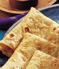 CHAPATI (FLAT BREAD,AFRICAN BREAD)