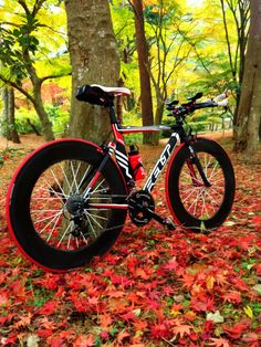 Full Carbon 88mm deep clincher racing WHEELS # Triathlon bike # Ericbicycle #