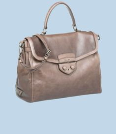 prada saffiano lux tote blue - 1000+ images about Detail / Lock / Bags... on Pinterest | Locks ...