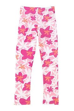 3ae5ce3738d06 New Spring 2013 @Coolibar UPF 50+ Sunwear: Girl's Swim Tights #spring #