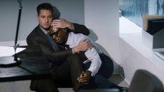 Crise de panique : Les fans du drame familial de la NBC This is us ont peut-être remarqué que Randall Pearson (joué par l'acteur Sterling K.Brown) semblait