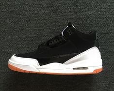 "f5c5c65cfe4da9 Air Jordan 7 ""N7″ White Dark Turquoise-Black-Ice Cube Blue Mens For Sale  4959"