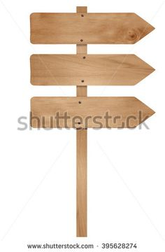 Arrow Stock Photography | Shutterstock
