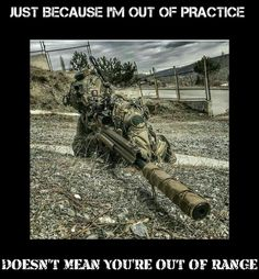 Help our veterans get the assistance they need, donate or to or share these resources - link attached Military Jokes, Military Life, Navy Military, Military History, Airsoft, Warrior Quotes, Badass Quotes, Cop Quotes, Marine Quotes