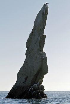 Cabo San Lucas, Baja California Sur, Mexico