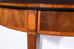 eladó bútorok Decor, Furniture, Cabinet, Home Decor, Antik, Storage