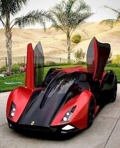 The 1718 Best Lamborghini Porsche Ferrari Cars Images On Pinterest