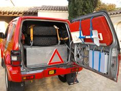 http://www.tt24.fr/classifieds/PAJERO-3-5-V6-T2-Preparation-GAPA-4x4_pa131231.html