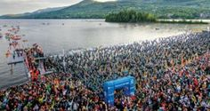 IronStruck.com-  Best #Ironman #Triathlon #Swim Technique