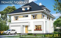 Szukasz domu energooszczędnego? Zobacz https://plus.google.com/+mgprojekt/posts/K8HMphrUQbY  #domyenergooszczędne #projektydomów #projektdomu #projektdomuenergooszczędnego