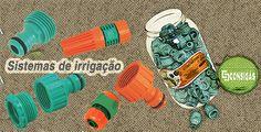 #consigaspecas - Jardim bem cuidado a www.consigaspecas.com.br tem a solução.