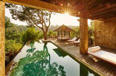 COMO Shambhala Estate - UPDATED 2018 Prices & Resort Reviews (Bali/Payangan) - TripAdvisor