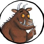 BabyCentre is the most complete online resource for new and expectant parents featuring resources such as unique baby names, newborn baby care and baby development stages - BabyCentre UK Gruffalo Activities, Gruffalo Party, The Gruffalo, Birthday Activities, Book Activities, Gruffalo Trail, Activity Ideas, Gruffalo's Child, Room On The Broom