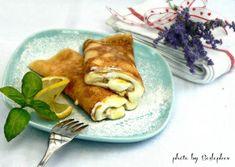 bezlepkové palačinky Pancakes, Breakfast, Food, Morning Coffee, Eten, Meals, Pancake, Morning Breakfast, Crepes