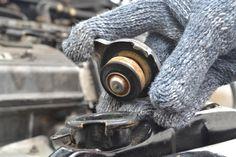 Products: New & Used Radiator,  Custom Builds,  Aluminum Radiators,  Automotive Radiators,  Heat Transfer Products,  Keel Coolers,  Box Coolers, Tube & Shell Heat Exchangers & Bundles