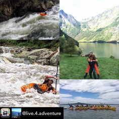 VIP Entry from @live.4.adventure - 2016 your gonna be tough to beat !!! Can't wait to get placed and spend the summer teaching kids how to be awesome paddlers !!! #campamericahireme #iamcavip #campamericanz To be in the draw to be the Ultimate VIP at the Camp Directors Fair next Wed (11th Jan) use the hashtags #CampAmericaHireMe #iamCAVIP #campamericaNZ in a photo of you demonstrating one of your skills for Camp America.