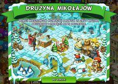 Drużyna Mikołajów http://nrc.fansite.xaa.pl/thread-1229.html #skalnemiasteczko #newrockcity