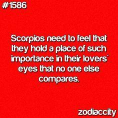 Daily updated fun facts on the zodiac signs. Astrology Scorpio, Scorpio Traits, Scorpio Zodiac Facts, Zodiac Signs Scorpio, Scorpio Quotes, Zodiac Quotes, Horoscope Signs, Libra, All About Scorpio