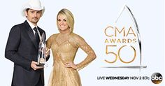 Country Living - Win a Trip for 2 to the 2016 CMA Awards - http://sweepstakesden.com/country-living-win-a-trip-for-2-to-the-2016-cma-awards/