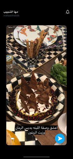 Cooking, Desserts, Food, Kitchen, Tailgate Desserts, Deserts, Essen, Postres, Meals