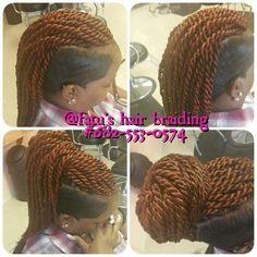Crochet Braids Senegalese Shaved Sides Ideas, Crochet Braids Senegalese Shaved Sides Ideas, # crochet Braids locks # crochet Braids mohawk # individual Braids with shaved sides Box Braids Hairstyles, Shaved Side Hairstyles, Undercut Hairstyles, Black Hairstyles, Hairdos, Girl Hairstyles, Crochet Braid Styles, Crochet Braids, Crochet Hair