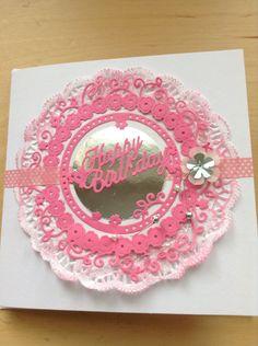 Happy birthday Flutterbuymycards