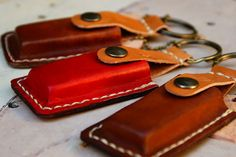 Bijou Living | Blog: 6 Unique Gifts for Him