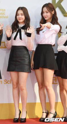 Nancy#yeonwoo
