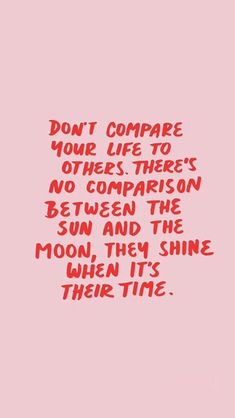 Best Motivational Quotes About Life - Word. - Beliebte Zitate - The Stylish Quotes Motivacional Quotes, Words Quotes, Funny Quotes, Shine Quotes, Famous Quotes, Wisdom Quotes, Plans Quotes, Timing Quotes, Status Quotes