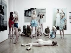 vanessa-beecroft-from-point-to-snchez.jpeg (640×479)