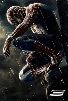 Reasons Why Spiderman Hd Wallpapers For Mobile Is Getting More Popular In The Past Decade Black Spiderman, Spiderman Movie, Amazing Spiderman, Raimi Spiderman, Spiderman Drawing, Batman, Spider Man 2018, Spider Man Trilogy, Harley Queen