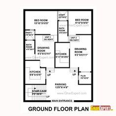 350 Square Feet Studio Apartment Floor Plans also 400 Sf 1 Floor Plans also 436427020115128692 together with 1 besides Floorplans. on 1 bedroom apartment floor plan 500 sq ft